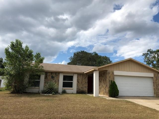 Address Not Published, Longwood, FL 32750 (MLS #O5738713) :: The Duncan Duo Team