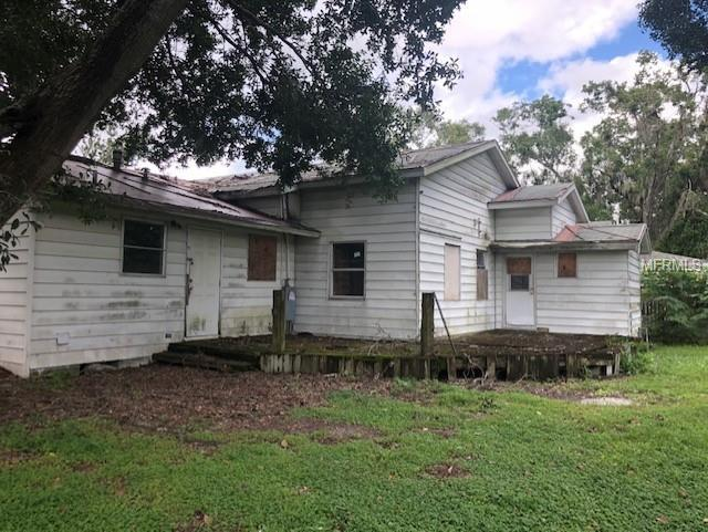 2707 Avenue T NW, Winter Haven, FL 33881 (MLS #O5738924) :: GO Realty