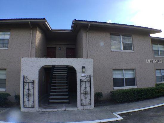 1156 Calle Del Norte C, Casselberry, FL 32707 (MLS #O5738995) :: The Duncan Duo Team