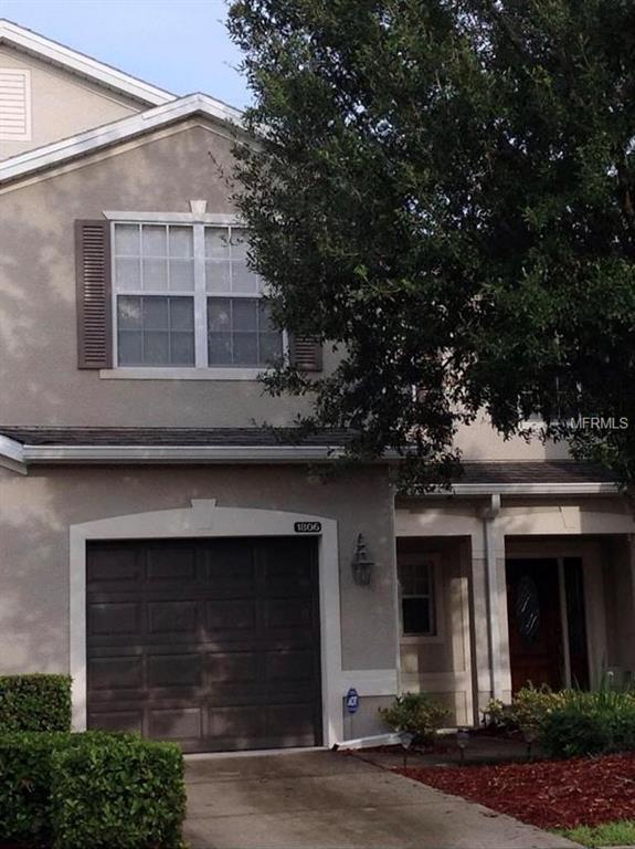 1806 Sunset Palm Drive, Apopka, FL 32712 (MLS #O5739113) :: The Duncan Duo Team