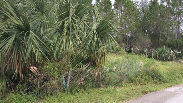 7TH Avenue, Orlando, FL 32833 (MLS #O5739235) :: The Duncan Duo Team