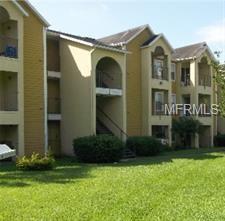 4732 Walden Circle #16, Orlando, FL 32811 (MLS #O5739367) :: Delgado Home Team at Keller Williams