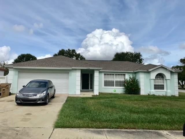 Address Not Published, Clermont, FL 34711 (MLS #O5739556) :: The Lockhart Team