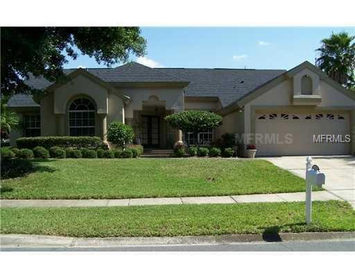 3398 Furlong Way, Gotha, FL 34734 (MLS #O5739617) :: G World Properties