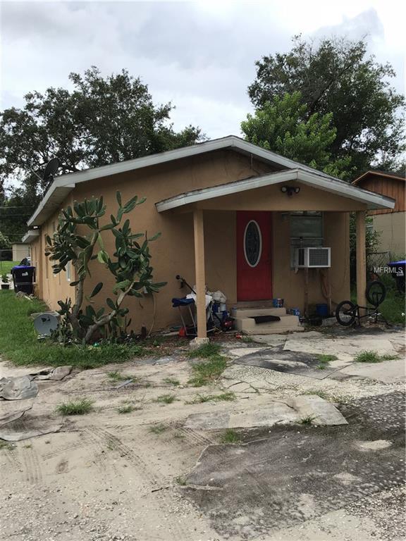 3757 Country Rose Lane, Apopka, FL 32703 (MLS #O5739672) :: Burwell Real Estate