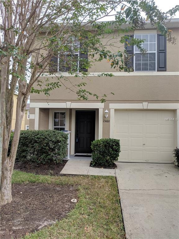 13160 Lexington Summit Street, Orlando, FL 32828 (MLS #O5739793) :: The Lockhart Team