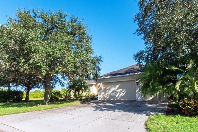 7829 Drayton Circle, University Park, FL 34201 (MLS #O5739827) :: Lovitch Realty Group, LLC