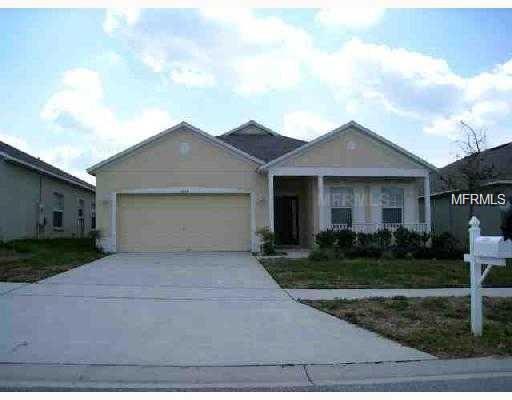 5218 Lorilawn Drive, Orlando, FL 32818 (MLS #O5739883) :: The Light Team