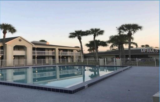 5245 W Irlo Bronson Mem Hwy #271, Kissimmee, FL 34746 (MLS #O5739944) :: Bustamante Real Estate
