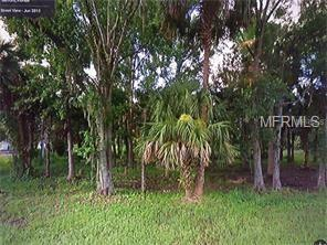 W 6Th, Sanford, FL 32771 (MLS #O5740233) :: Mark and Joni Coulter | Better Homes and Gardens