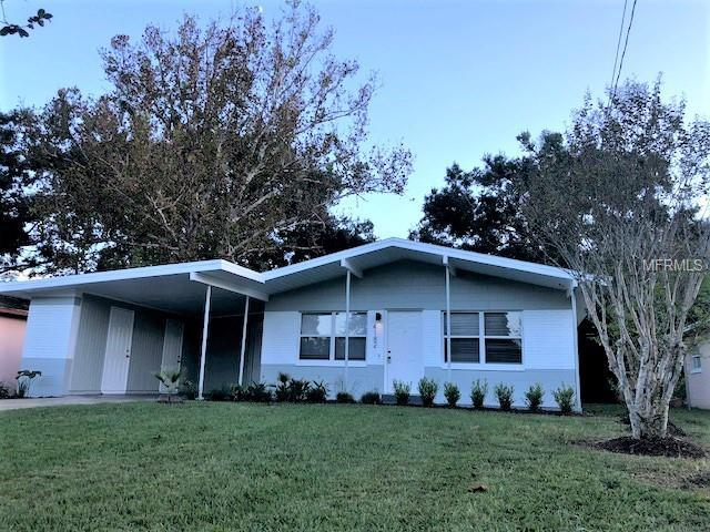 Address Not Published, Orlando, FL 32811 (MLS #O5740322) :: The Duncan Duo Team