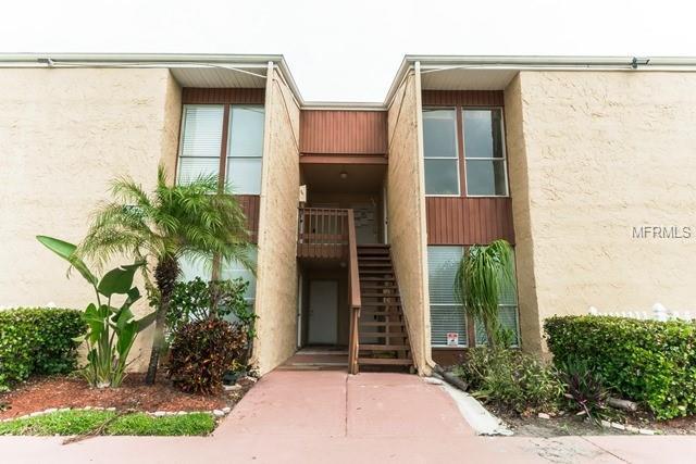 3475 Clark Road #274, Sarasota, FL 34231 (MLS #O5740710) :: The Duncan Duo Team