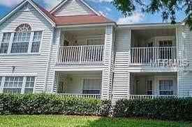 11574 Westwood Boulevard #1118, Orlando, FL 32821 (MLS #O5740720) :: CENTURY 21 OneBlue