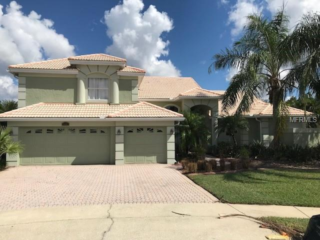 Address Not Published, Orlando, FL 32837 (MLS #O5741079) :: Team Touchstone