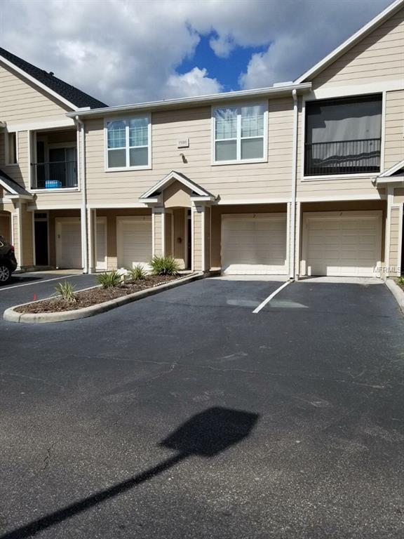 1980 Erving Circle #104, Ocoee, FL 34761 (MLS #O5741080) :: StoneBridge Real Estate Group