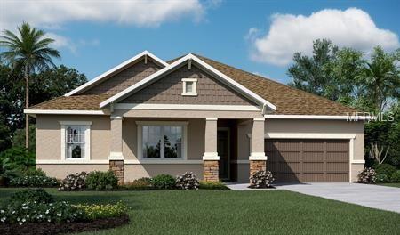 444 Wrangler Road, Winter Garden, FL 34787 (MLS #O5741228) :: StoneBridge Real Estate Group