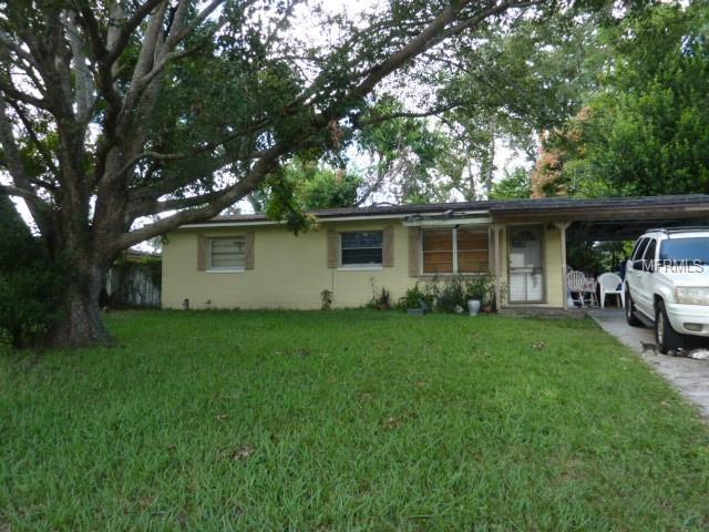 114 S Ulysses Drive, Apopka, FL 32703 (MLS #O5741365) :: Team Touchstone