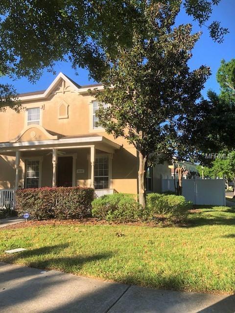 5310 Segari Way, Windermere, FL 34786 (MLS #O5741513) :: CENTURY 21 OneBlue