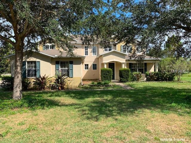 2039 Touchwood Court, Apopka, FL 32712 (MLS #O5741526) :: Delgado Home Team at Keller Williams