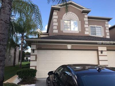 18147 Nassau Point Drive, Tampa, FL 33647 (MLS #O5741616) :: Revolution Real Estate