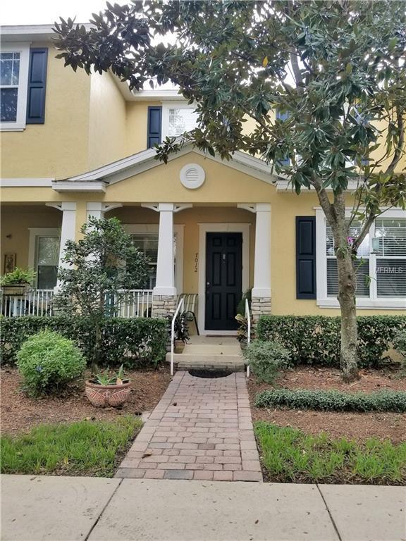 Address Not Published, Windermere, FL 34786 (MLS #O5741874) :: CENTURY 21 OneBlue