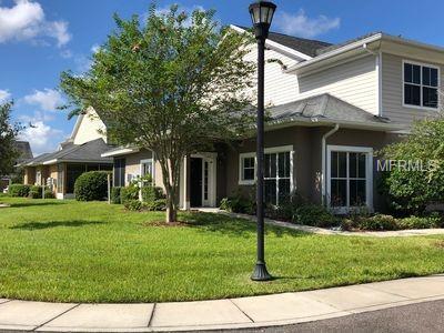 8213 Bally Money Road, Tampa, FL 33610 (MLS #O5742155) :: CENTURY 21 OneBlue