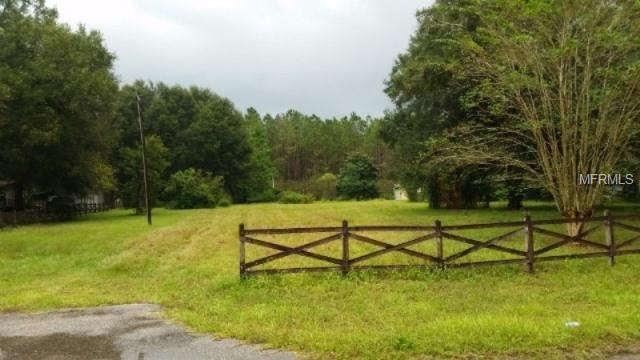 Address Not Published, Zephyrhills, FL 33540 (MLS #O5742201) :: KELLER WILLIAMS CLASSIC VI