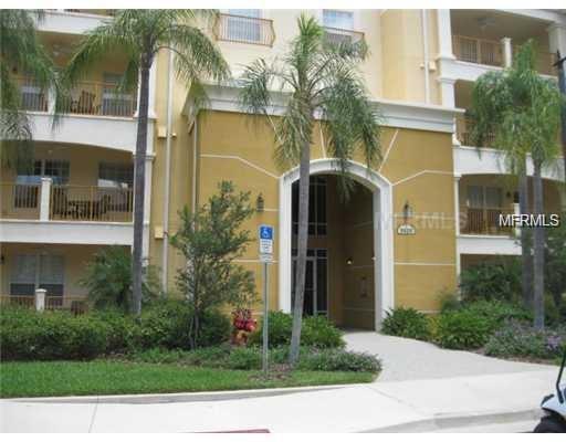 5025 Shoreway Loop #10403, Orlando, FL 32819 (MLS #O5742246) :: The Duncan Duo Team