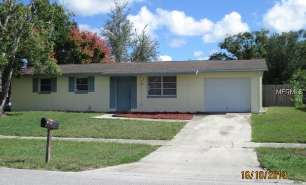 2437 Alamanda Avenue, Deltona, FL 32738 (MLS #O5742247) :: Mark and Joni Coulter | Better Homes and Gardens