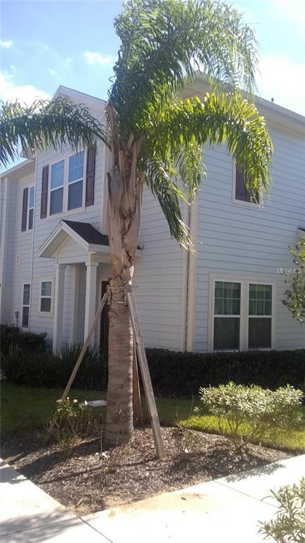 3214 Oyster Lane, Kissimmee, FL 34747 (MLS #O5742343) :: The Duncan Duo Team