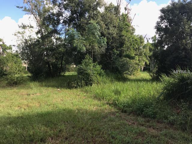 5653 Killian Path, Wesley Chapel, FL 33543 (MLS #O5742944) :: The Duncan Duo Team