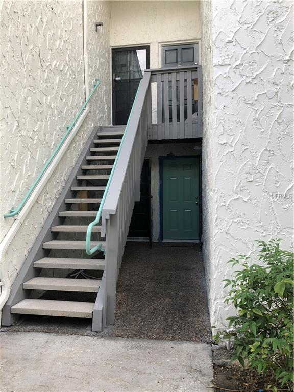 11538 N 7TH Lane #1133, St Petersburg, FL 33716 (MLS #O5743146) :: RE/MAX Realtec Group