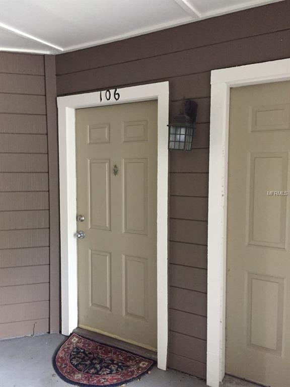 232 Afton Square #106, Altamonte Springs, FL 32714 (MLS #O5743577) :: RE/MAX Realtec Group