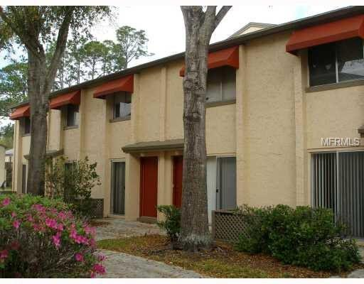 4113 S Semoran Boulevard #3, Orlando, FL 32822 (MLS #O5743624) :: Lovitch Realty Group, LLC