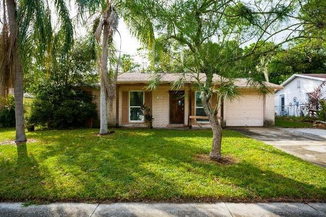 1008 Applewood Drive, Clearwater, FL 33759 (MLS #O5743873) :: Team Suzy Kolaz