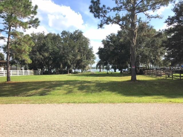0 Eden Drive, Saint Cloud, FL 34771 (MLS #O5744035) :: The Duncan Duo Team