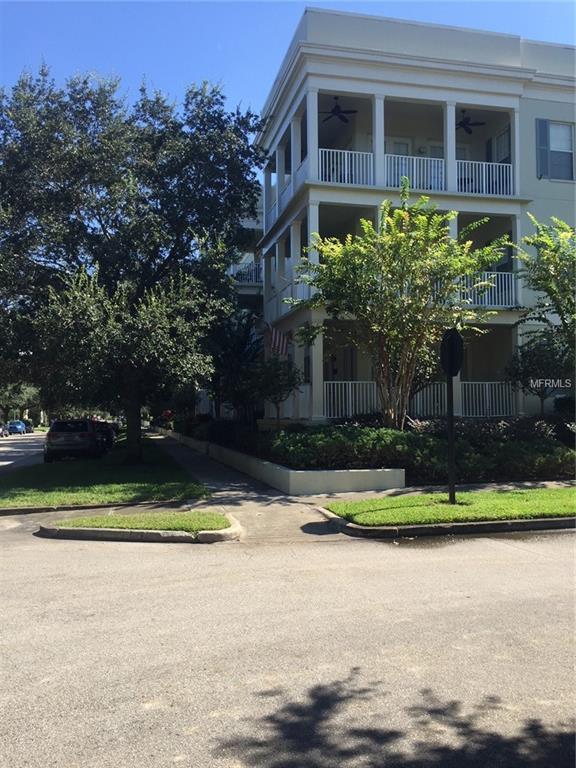 1594 Common Way Road #302, Orlando, FL 32814 (MLS #O5745028) :: Your Florida House Team
