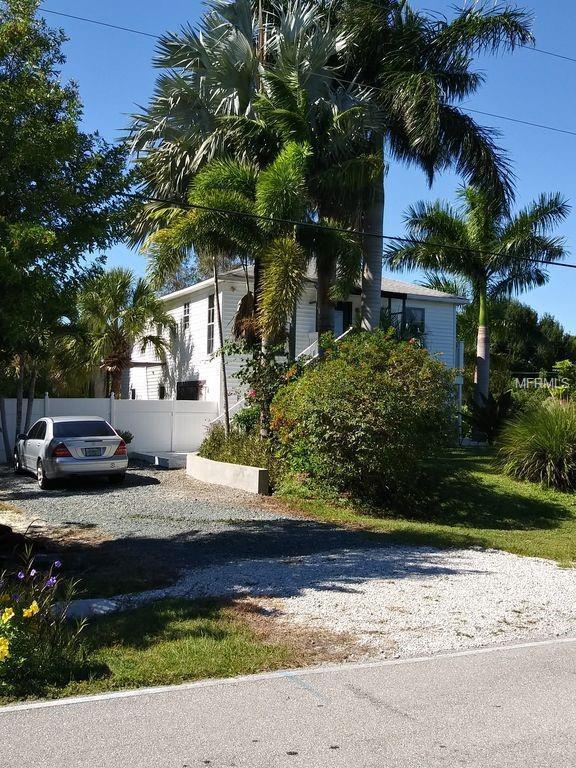 3717 Vasco Street, Punta Gorda, FL 33950 (MLS #O5745141) :: Mark and Joni Coulter | Better Homes and Gardens