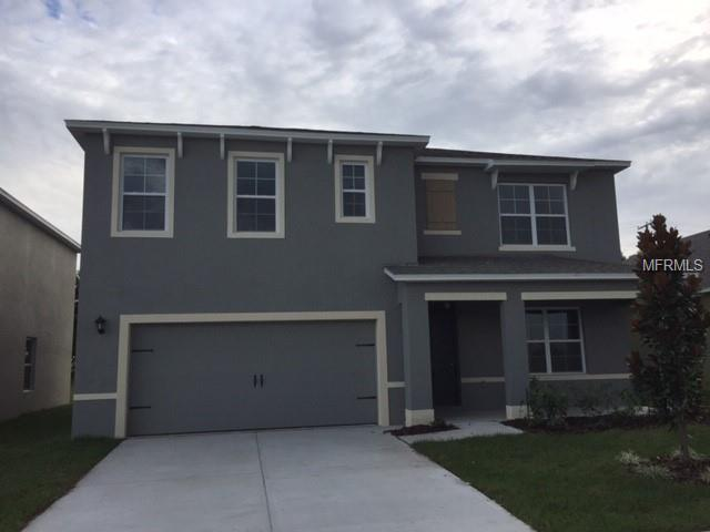 3148 Country Club Circle, Winter Haven, FL 33881 (MLS #O5745153) :: Premium Properties Real Estate Services