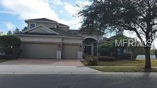 8133 Crushed Pepper Avenue, Orlando, FL 32817 (MLS #O5745313) :: Team Suzy Kolaz