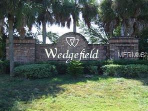 Paddock Street 12A, Orlando, FL 32833 (MLS #O5745481) :: Baird Realty Group
