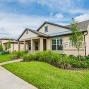 7203 Half Moon Lake Drive, Winter Garden, FL 34787 (MLS #O5745640) :: Mark and Joni Coulter | Better Homes and Gardens