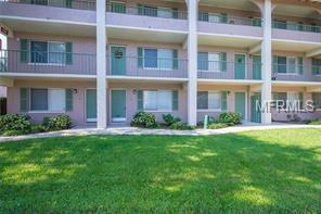 131 Water Front Way #300, Altamonte Springs, FL 32701 (MLS #O5745812) :: Mark and Joni Coulter   Better Homes and Gardens