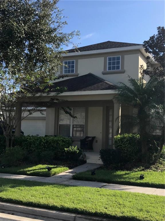 Address Not Published, Windermere, FL 34786 (MLS #O5745917) :: Mark and Joni Coulter | Better Homes and Gardens
