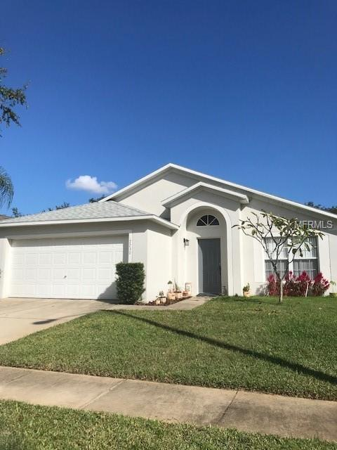 17730 Pebble Creek Court, Clermont, FL 34714 (MLS #O5745966) :: Bustamante Real Estate