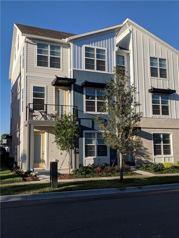 13572 Heaney Avenue, Orlando, FL 32827 (MLS #O5746043) :: Homepride Realty Services