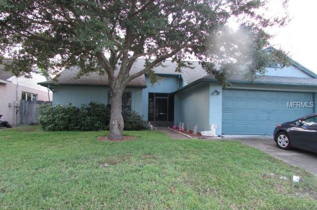 1013 Bluejack Oak Drive, Oviedo, FL 32765 (MLS #O5746110) :: Premium Properties Real Estate Services