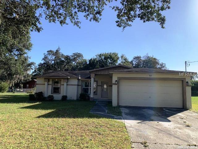 612 Winham Street, Tampa, FL 33619 (MLS #O5746141) :: Lovitch Realty Group, LLC