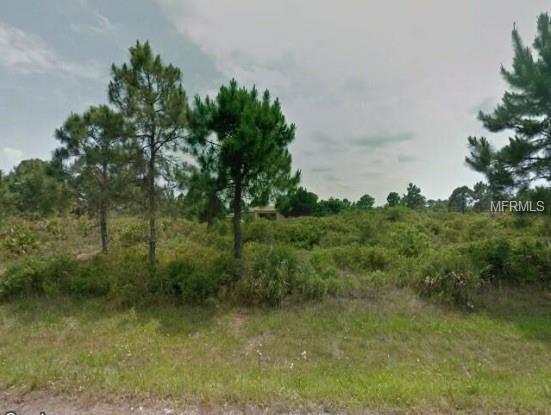 12089 Everglades Avenue, Port Charlotte, FL 33981 (MLS #O5746326) :: Burwell Real Estate