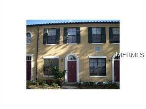 Address Not Published, Celebration, FL 34747 (MLS #O5746345) :: RE/MAX Realtec Group